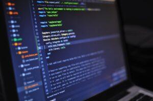 Vertimas į ar iš programavimo kalbos - ar tai įmanoma?